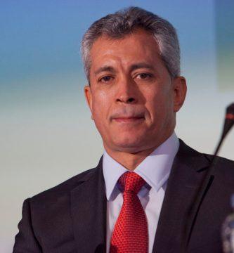 230321 06d2c76d05e0d6999 pf 8787120110ocde md12 1 e1565399043354 - El exgobernador Mario Anguiano marcha y se pone a disposición del MP - #Noticias