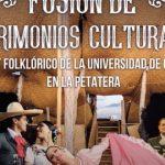 Ballet UdeC en La Petatera PRINCIPAL 660x330 - Felipe Cruz invita a disfrutar del Ballet Folklórico de la Universidad de Colima, en La Petatera – Archivo Digital Colima - #Noticias