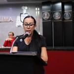 Claudia Gabriela Aguirre - Congreso cita a Meiners y al titular de IPECOL para aclarar adeudos de morosos - #Noticias