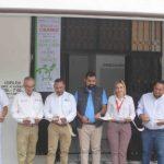 DSC 9822 660x330 - Asiste Rafael Mendoza a inauguración de clínica de rehabilitación en adicciones – Archivo Digital Colima - #Noticias