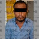 Era buscado por autoridades de Guanajuato lo detienen en Colima - Era buscado por autoridades de Guanajuato; lo detienen en Colima - #Noticias