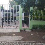 FOTO CATEO 660x330 - En cateo aseguran armas y droga en domicilio de Tecomán – Archivo Digital Colima - #Noticias