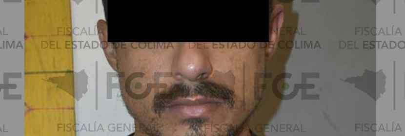 Foto Desaparición 830x1024 - Lo vinculan a proceso por la desaparición de una persona - #Noticias