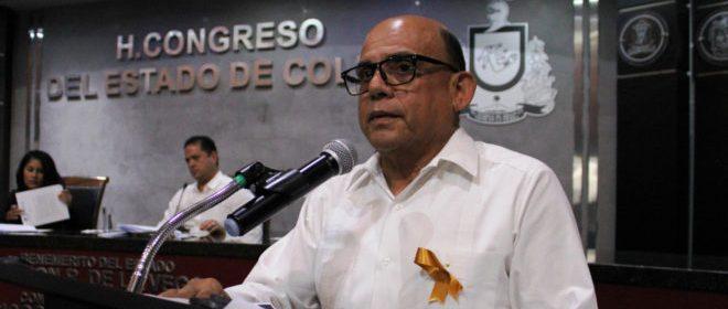 IMG 3157 1 660x330 - Ayuntamiento de Tecomán debe pagar deuda heredada a sindicalizados, insta Congreso – Archivo Digital Colima - #Noticias