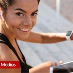 Lo último de la tecnología wearable en Fitness 2 - Lo último de la tecnología wearable en Fitness - #Noticias
