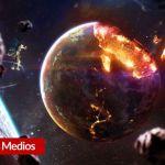 """Qué hacer si un asteroide asesino de planetas se dirige hacia la Tierra 2 - ¿Qué hacer si un asteroide """"asesino de planetas"""" se dirige hacia la Tierra? - #Noticias"""