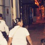 RESGUARDO 5 660x330 - Durante el Sábora Fest Alcaldía de Colima rescata a tres menores de edad de explotación laboral infantil – Archivo Digital Colima - #Noticias