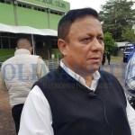 Sanmiguel - Controlada la situación en Cereso: Sanmiguel - #Noticias