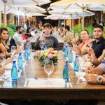 WhatsApp Image 2020 02 01 at 22.34.22 660x330 - Tercera noche del SáboraFest 2020, con gran participación de familias y turistas – Archivo Digital Colima - #Noticias