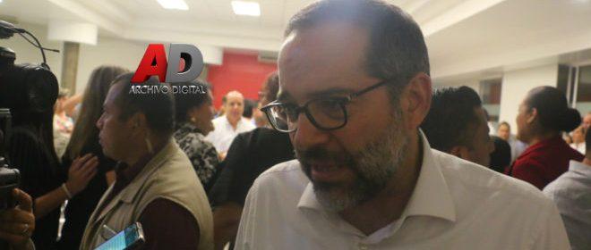 WhatsApp Image 2020 02 13 at 8.50.07 PM 660x330 - Gobernador – Archivo Digital Colima - #Noticias