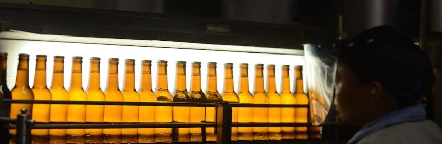 cerveza corona - El 38% de cerveceros de EU no comprarían Corona: encuesta; la ligan con el nuevo virus COVID-19 - #Noticias