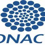 """conacyt post 1 - El Conacyt y su """"Boletín"""" científico - #Noticias"""