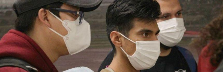 coronavirus ar crop1581863828302.jpeg 673822677 - Mexicanos evacuados de China terminan cuarentena en Francia - #Noticias