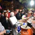 festival del tamal y el atole colima foto gobierno - Con éxito se llevó a cabo el Festival del Tamal y el Atole en Colima - #Noticias