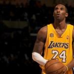 kobe bryant  - Casi el doble: la fortura de Kobe Bryant creció tras su fallecimiento - #Noticias