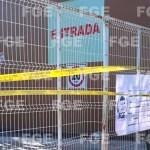 predio borge - Detienen a exfuncionario de Roberto Borge en Quintana Roo - #Noticias