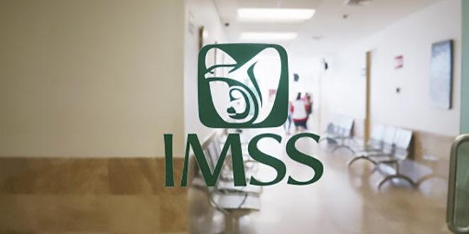 unnamed 660x330 - IMSS atenderá sólo urgencias el lunes 16 de marzo – Archivo Digital Colima