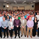 1 Conferencia de Juan Carlos Romero Hicks PRINCIPAL 660x330 - Romero Hicks – Archivo Digital Colima - #Noticias