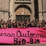 """1583459769 503553 1583459852 noticia normal - VIDEO: """"Mi muñeca me habló"""", la canción que se convierte en un nuevo canto feminista en Chile - #Noticias"""