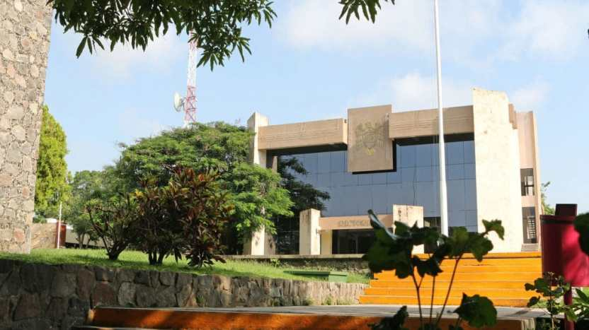 16 lugar universidades mexicanas 1024x575 - Del 17 de marzo al 20 de abril UdeC suspende clases; trabajadores dejan de laborar desde el 20 de marzo