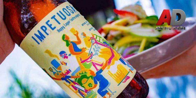 680e8db5 48ca 4d8d a4f7 32878c7472f8 660x330 - Elaboran en Colima cerveza conmemorativa por el día de la mujer – Archivo Digital Colima - #Noticias