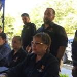 Canirac Colima manifiesta su respeto a trabajadoras que deseen hacer el paro del 9 de marzo - Canirac Colima manifiesta su respeto a trabajadoras que deseen unirse al paro nacional del 9 de marzo - #Noticias