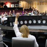 IMG 1756 660x330 - El Congreso de Colima ha generado 27 iniciativas a favor de las mujeres – Archivo Digital Colima - #Noticias
