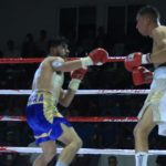 IMG 8751 660x330 - Se realiza la función de Box Profesional, Noche de Campeones – Archivo Digital Colima - #Noticias