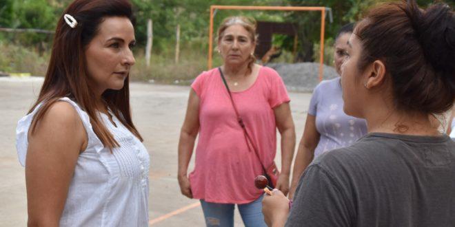 MUJERES 5 660x330 - Azucena López Legorreta – Archivo Digital Colima - #Noticias