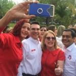 PRI Alejandro Moreno en Colima - Al PRI lo extrañan: Alejandro Moreno - #Noticias