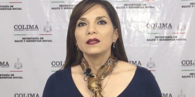 Salud 64 660x330 - En estudio dos nuevos casos de coronavirus Covid-19 en Colima – Archivo Digital Colima - #Noticias