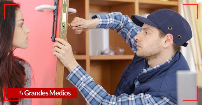 Todo lo que hay que saber de cara a contratar los servicios de un cerrajero en Madrid 2 - Cómo contratar los servicios de un cerrajero en Madrid