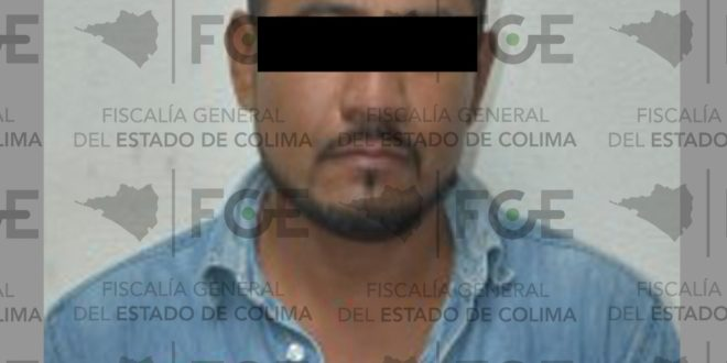 WhatsApp Image 2020 03 13 at 15.41.09 660x330 - Golpeó a su esposa y también se fue a la cárcel – Archivo Digital Colima - #Noticias