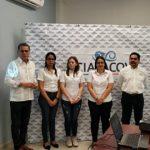 WhatsApp Image 2020 03 13 at 18.24.14 660x330 - CIAPACOV sensibiliza a trabajadores en materia de equidad de género – Archivo Digital Colima - #Noticias