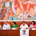 WhatsApp Image 2020 03 18 at 13.38.31 660x330 - Cabildo Municipal de Colima solicita al Congreso del Estado, autorizar estímulos fiscales ante contingencia sanitaria – Archivo Digital Colima