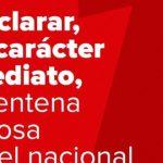WhatsApp Image 2020 03 23 at 19.28.17 660x330 - Propone PRI 10 medidas para fortalecer la economía, durante la emergencia por el covid-19 – Archivo Digital Colima