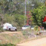 WhatsApp Image 2020 03 24 at 17.24.21 660x330 - Localizan a un hombre sin vida cerca de la localidad de Acatitán – Archivo Digital Colima