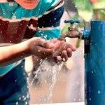 agua llave - Vecinos del Fraccionamiento Patria denuncian falta de agua potable