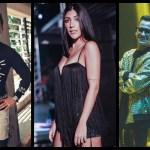 artitas venezolanos - ¡Entérate! En cuarentena: estos artistas venezolanos también darán sus conciertos por YouTube