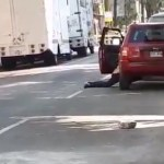 balacera portales - Tres muertos y un herido grave tras balacera en la colonia Portales - #Noticias