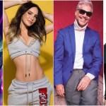 """befunky collage 2020 03 18t170458 112 - Yahir, Belinda, Alejandro Fernández y Lucero piden a sus fans """"quedarse en casa"""" por el COVID-19"""