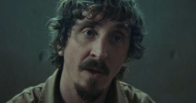 critica el hoyo netflix imagen 2 - ¿No entendiste el final de El hoyo? Aquí la explicación del thriller español que arrasa en Netflix