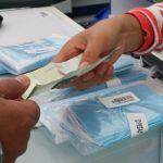 cubrebocas 4 - Ante brote de COVID-19, Interpol alerta por la proliferación de material médico falsificado