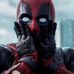 "deadpool - Deadpool podría aparecer en ""Thor: Love and Thunder"" - #Noticias"
