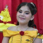 dulce sarahy castro montoya  el debate crop1585530340045.jpg 673822677 - Dulce Sarahy tiene un festejo muy colorido
