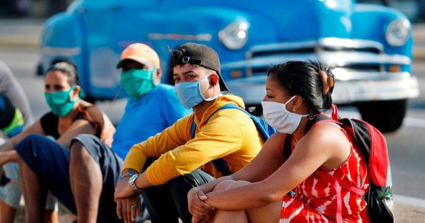 f17409bde8af6228aa72e6976199dbb377d2ccc1 crop1585416558560.jpg 673822677 - Cuba registra tercera muerte por coronavirus