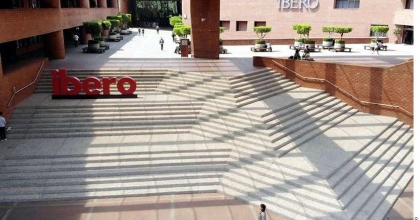 ibero 1047484.jpg 673822677 - Suspende la Ibero clases presenciales