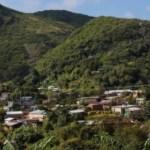 mixes Oaxaca - Comunidad mixe, en riesgo por coronavirus tras despojo de agua