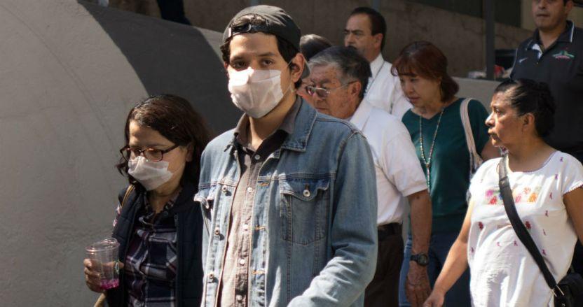 nuevo caso de coronavirus nuevo leon - Nuevo León confirma nuevo caso de coronavirus y suman 5 en el estado. Es un hombre que viajó a España