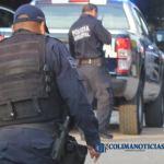 operativos Policía Manzanillo - Asesinan con arma blanca a mujer en la zona centro de Manzanillo - #Noticias